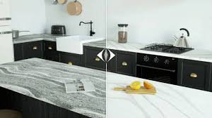 Kitchen Cabinets Birmingham Al Cambria Natural Stone Surfaces For Kitchen Countertops