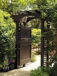 518 best beautiful garden gates images on pinterest garden