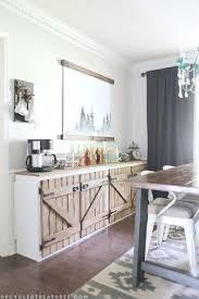 diy kitchen cabinets diy kitchen cabinets painting ideas