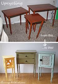 upcycle vs repurpose recreate design company