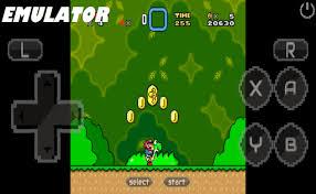 snes apk emulator for snes retro free 1 2 apk android 3 0 honeycomb