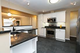 Kitchen Renovation Costs by 2014 Average Remodeling Costs And Return On Investment Homesmsp