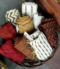 Home Textile Design Studio India Fayakun Design Studio Home Facebook