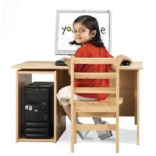Kid Computer Desk Things To Consider For Buying A Computer Desk For Home Decor