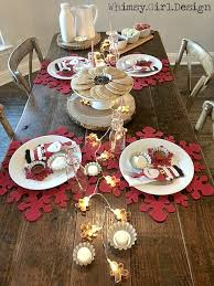 bed bath and beyond christmas table linens whimsy pancakes pajamas a new christmas tradition