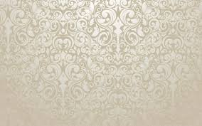 pattern wallpaper pattern wallpaper 12960 2560x1600 px hdwallsource com