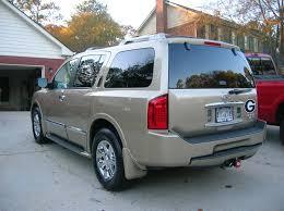 infiniti qx56 windshield replacement 2005 infiniti qx56 vin 5n3aa08cx5n805789 autodetective com