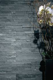Plaquette Parement Salle De Bain by The 25 Best Parement Ardoise Ideas On Pinterest Sol En Ardoise