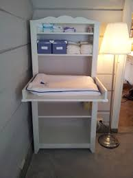 Baby Changing Tables Ikea Shelf Installed Baby Changing Table Ikea Recomy Tables