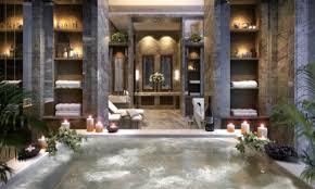 100 home home interior design llp 100 home design classes