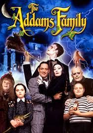 the addams family movie fanart fanart tv