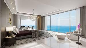 karl lagerfeld to design multi million dollar lobbies luxury