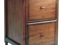 liquor cabinet with lock and key liquor cabinet with lock liquor storage locked liquor cabinet liquor