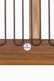 177 best greats of mcm furniture design images on pinterest