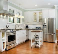 open kitchen island designs kitchen open kitchen designs with islands fresh kitchen ideas