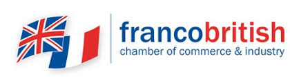 chambre de commerce franco britannique the board franco chamber of commerce industry