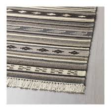 kattrup rug flatwoven handmade gray room living rooms and house