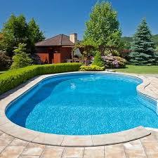Backyard Swimming Pool Designs Swimming Pool Builders Pool Design Installation U0026 Services In Md