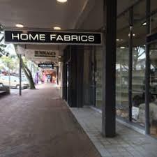 home design stores wellington home fabrics interior design 38 hurstmere rd takapuna