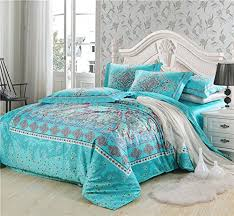 cliab boho bedding bohemian bedding exotic bedding full 100
