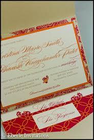 wedding invitations atlanta eberle invitations invitations atlanta ga weddingwire