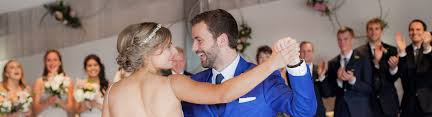 Wedding Venues In York Pa Outside Wedding Venues York Pa Wedding Venue