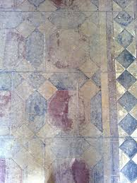 Victorian Mosaic Floor Tiles Victorian Mosaic Tile Cleaning North London Victorian Tile