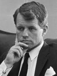 John F Kennedy Cabinet Members President John Fitzgerald Kennedy U0027s National Hall Of Honor