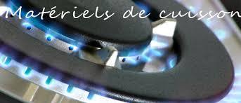 materiel de cuisine pour professionnel matériel de cuisson pour cuisine professionnelle mcr equipement