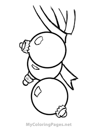 ornaments free coloring book pages find print and color
