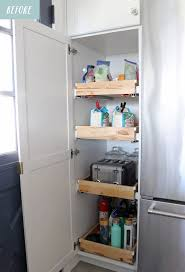 how to organize kitchen cabinets in a small kitchen how to organize a small kitchen the inspired room