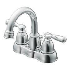 moen ca87528 banbury chrome one handle low arc kitchen moen banbury faucet ebay