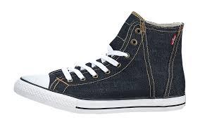 levis black friday sneakerfolio levi u0027s shoes archive collection sneakerhead com