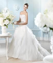 wedding dress johannesburg of the dresses johannesburg south africa flower