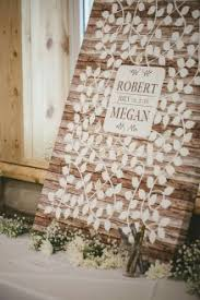 wedding guestbook ideas guestbook ideas