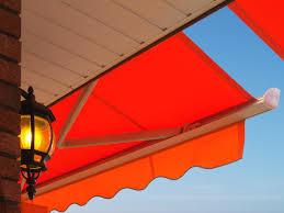 Cleaning Awnings 6 Tips For Cleaning Canvas Awnings And Canopies Allegro Blinds