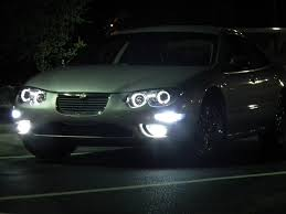 2012 ride of the year please vote chrysler 300m enthusiasts club