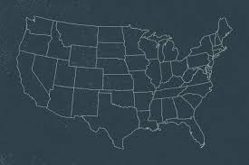 United States Map Outline by Usa Map Doodle Usa Get Free Image About World Maps Beautiful