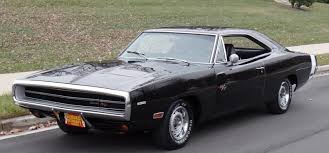 dodge charger 6 4 1970 dodge hemi charger r t 1970 dodge charger for sale to buy