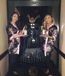 coors light halloween costume shogun restaurant pasadena home pasadena california menu