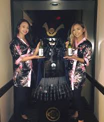 shogun restaurant pasadena home pasadena california menu