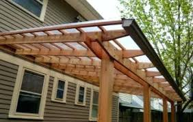 Patio Roof Designs Patio Roof Designs Outdoor Patio Roof Designs Images Patios And