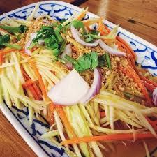 cuisine near me cuisine near me conception food by goh burpple 10 tupimo com