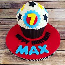 last minute cake and cupcake orders in phoenix u2013 let us help