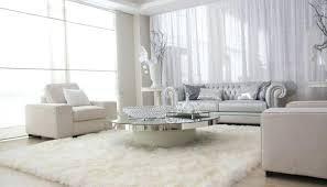 Vintage Shabby Chic Living Room Furniture Shabby Chic Living Room Furniture Onceinalifetimetravel Me