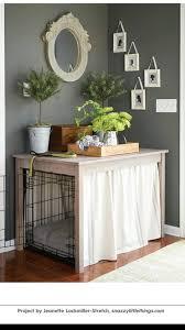house decorating ideas wonderful best 25 home decor on