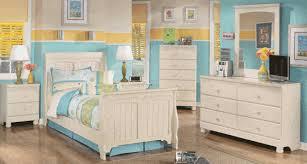 Bedtime Inc Bunk Beds Bedtime Bedrooms Wisconsin S Largest Exclusive Sealy Mattress