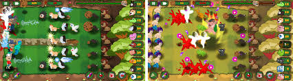 Meme Vs Rage - meme vs rage 2 apk download latest version 1 1 3 com ninexgen