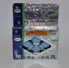 harga viagra viagra china 1000mg pil biru viagra obat kuat