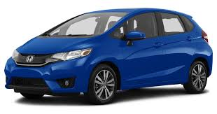 2015 honda png amazon com 2015 honda fit reviews images and specs vehicles
